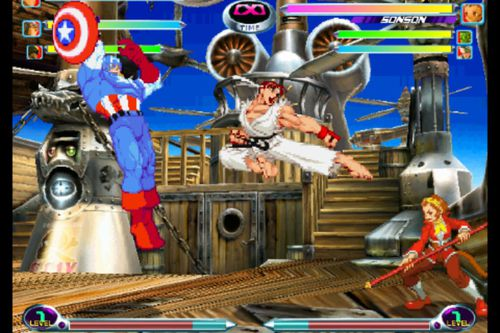 marvel-vs-capcom-2-iphone.jpg
