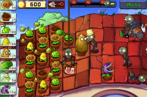 plants-zombies-iphone-002.jpg