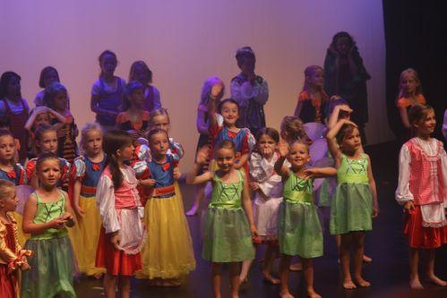 2014-06-28 1er gala danse 029 (1024x683)