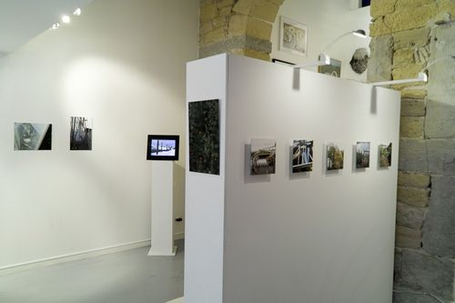 exposerres-5.jpg