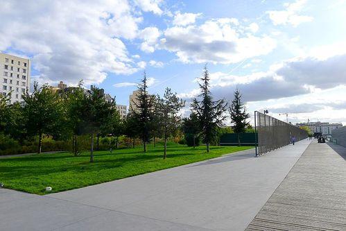 jardins d'Eole rwk-copie-1