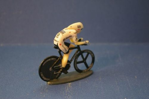 1012 Andy Schleck TDF 2010 (1)