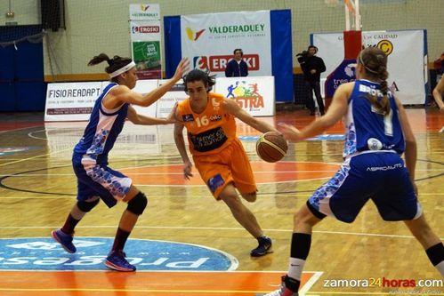 Ylenia-MANZANARES--Zamora-_zamora24horas.com.jpg