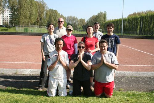 Softball-9510.jpg