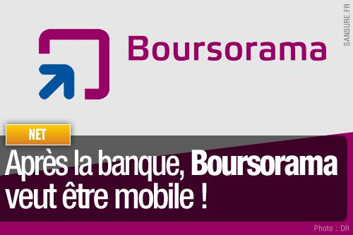 boursorama-banque-mobile.jpg