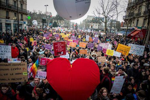 Manifestation-Mariage-Pour-Tous-27-janvier-2013.jpg