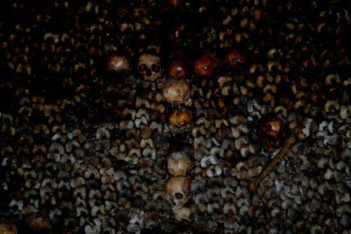 dead-skulls-05.jpg
