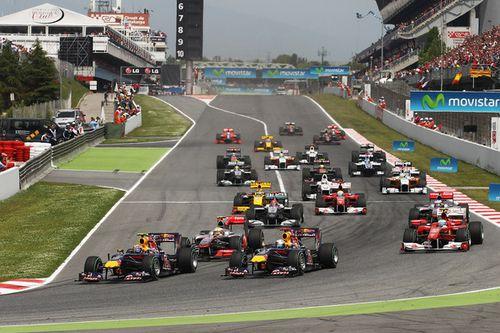 GP-barcelone-2010-depart.jpg