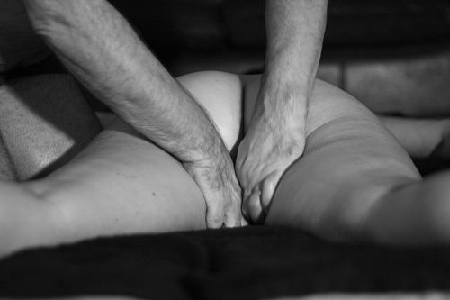 noir porno massage erotique colmar