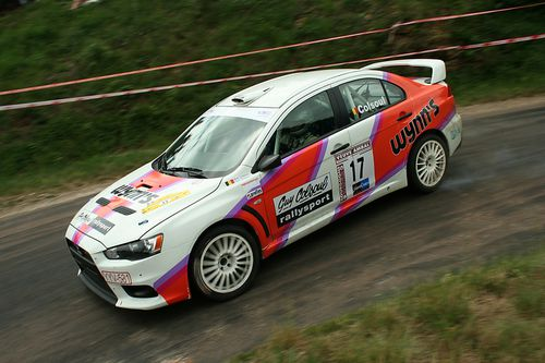 forza-motorsport-3-mitsubishi-lancer-evolution-gsr-by-rally.jpg