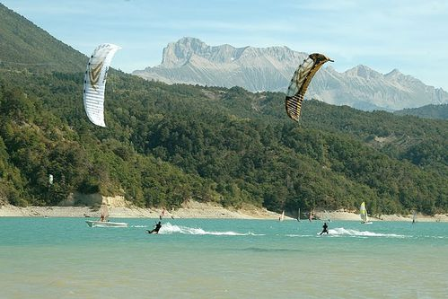 test_flysurfer_speed_0029.jpg