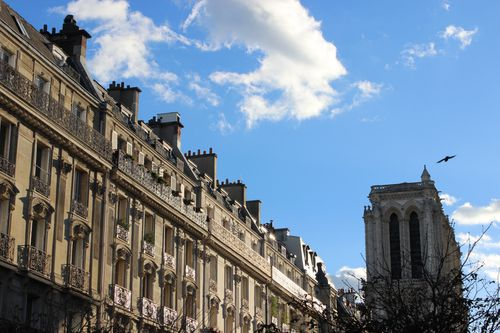Best of Paris - Monuments 0430