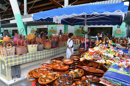 2011 05 28 Marché Basse-Terre (10) (Grand)