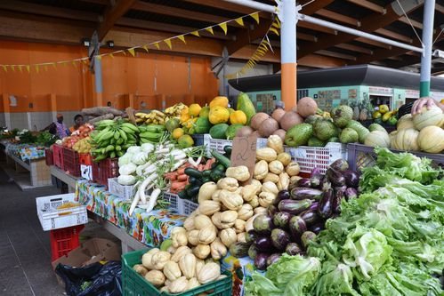 2011 05 28 Marché Basse-Terre (7) (Grand)