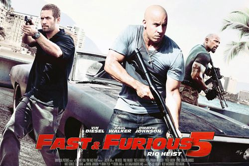 fast-and-furious-5.jpg