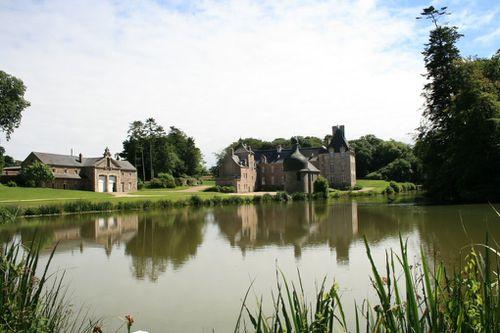 2-chateau-de-kerduel a