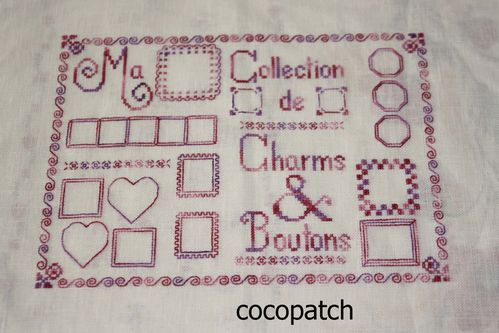 Cocopatch-roseindien-collecboutons.jpg