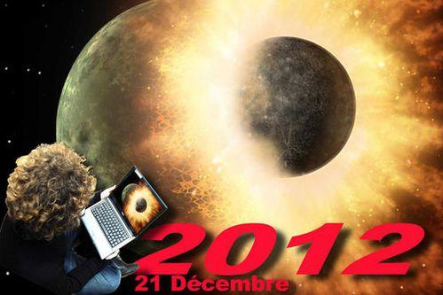 02_01_21decembre2012_Apocalyps.jpg