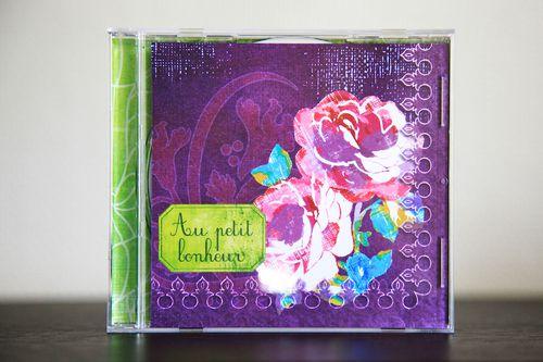 CD-pour-helene-1.jpg