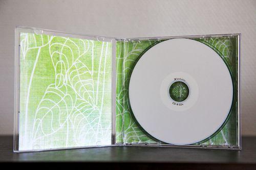 CD-pour-helene-2.jpg