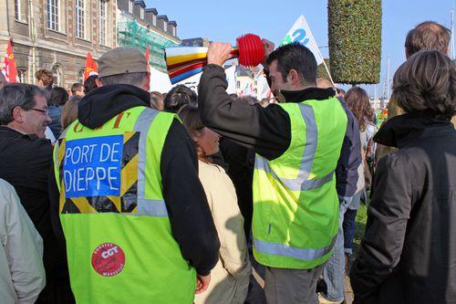2010 10 12 Manif-Dieppe-Retraites037b