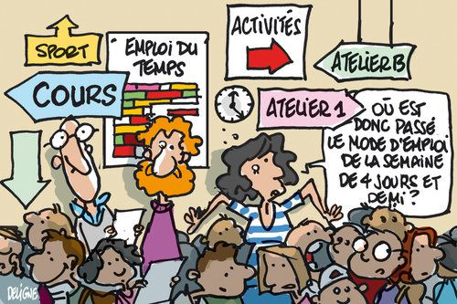 http://img.over-blog.com/500x333/0/24/81/01/Enseignement/rythmes_scolaire.jpg