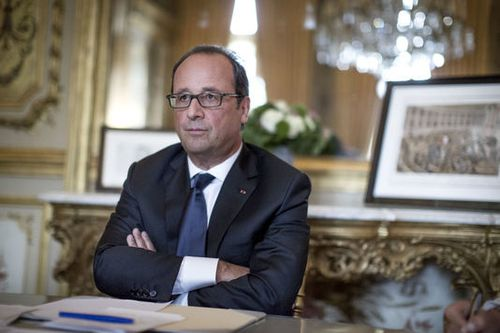 Hollande-Interview.jpg