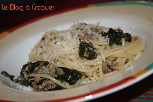 spaghettissaucisse-003.jpg