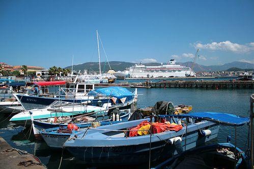 800px-Ajaccio Port JPG2