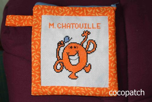 Cocopatch-M-chatouille.jpg