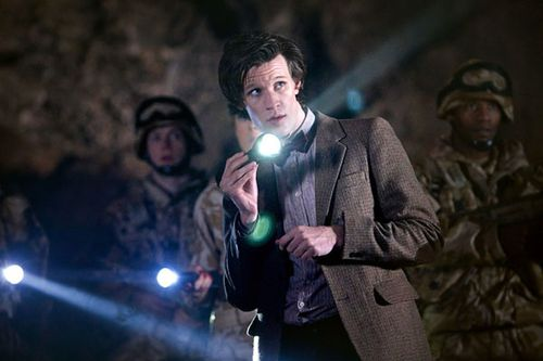 100421_thedoctor_600.jpg
