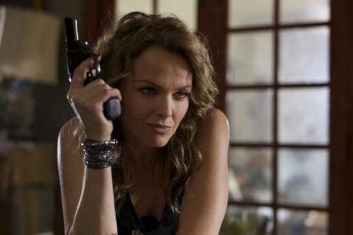 dina-meyer-on-csi_506x338.jpg