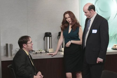 The-Office-Season-8-Episode-17-Test-the-Store---TV-Review.jpg