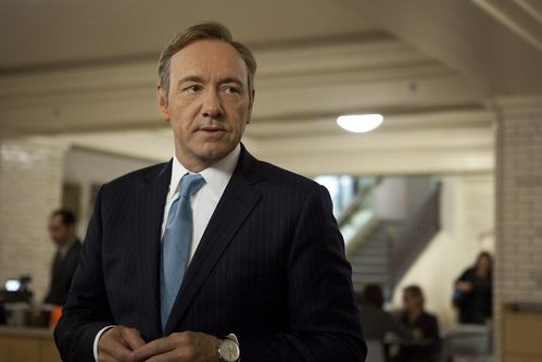 house-of-cards-kevin-spacey-1