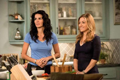 23210_014_0129_R-rizzoli---isles-just-push-play-angie-harmo.jpg