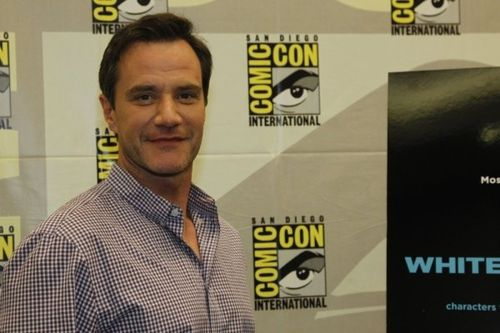 White-Collar-Comic-Con-3.JPG