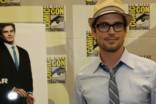 White-Collar-Comic-Con-5.JPG