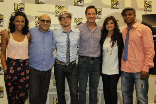 White-Collar-Comic-Con-6.JPG