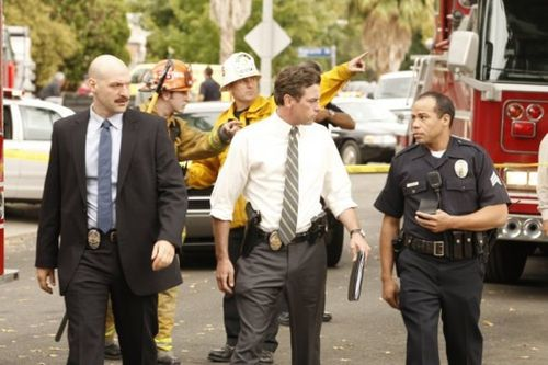 Law-and-Order-Los-Angeles-Sylmar-Stoll-and-Skeet-Ulrich-20-.jpg