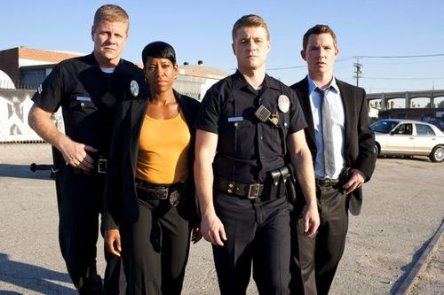 Southland-Season-3-Cast.jpg