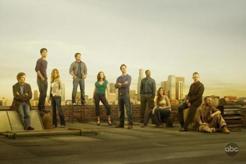 flashforward-cast-pic_556x371.jpg