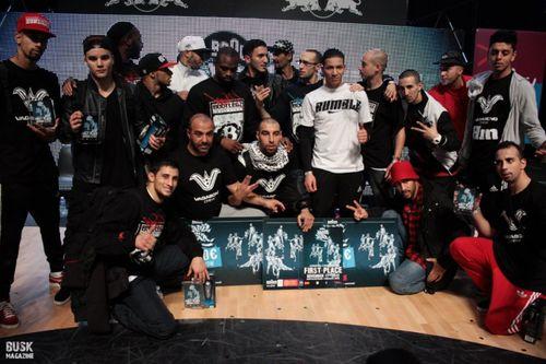 vagabon-crew-montpellier-2012.jpg