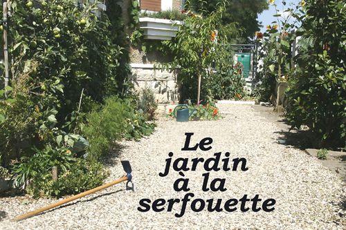 08.07.27.Jardin-serfouette.jpg
