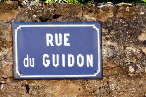 Rue-du-guidon.jpg