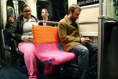 Yarn-bombing-blog-Sennse.jpg