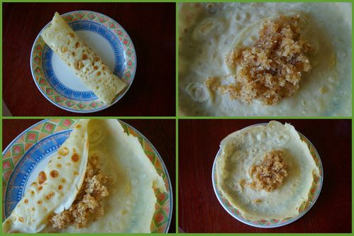 Crepes-coco-cardamome.JPG