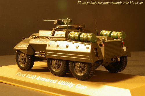 ford_M20_armored_utility__7976-1-.jpg