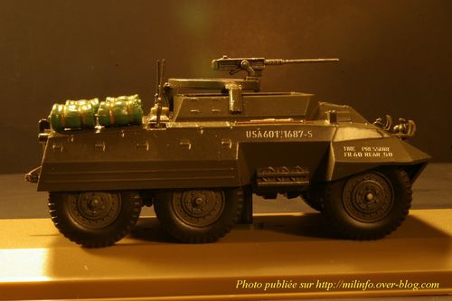 ford_M20_armored_utility__7979-1-.jpg