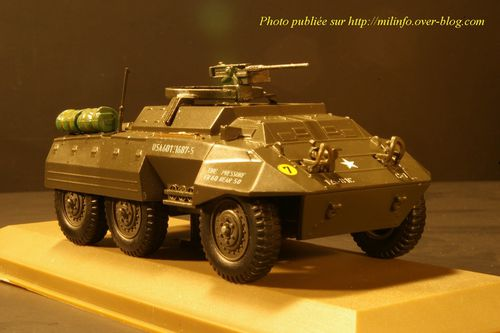 ford_M20_armored_utility__7980-1-.jpg