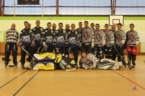 Hockey-vs-pornichet-28-04-12 8605